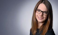 Lena Hilbig